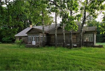 Zabytki w gminie Dubicze Cerkiewne