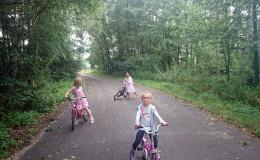 rowerowo3