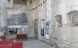 synagoga w orli5
