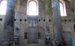 synagoga w orli6