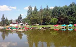 zalew bachmaty2