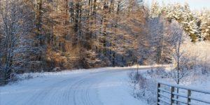 Ferie zimowe na Podlasiu